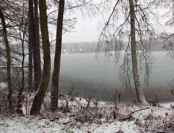 jezioro-sławkie-zimą